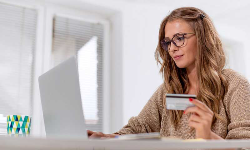 PayPal: pagamento
