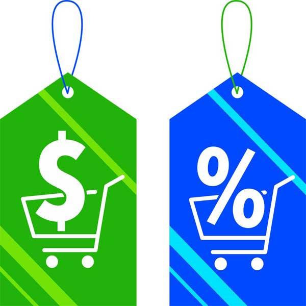 Come aprire un e-commerce sincronizzato: vantaggi