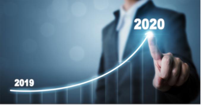 web marketing 2020 ecommerce
